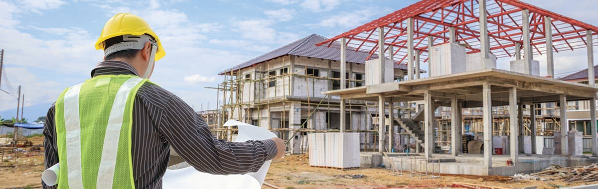 development-finance-mortgages